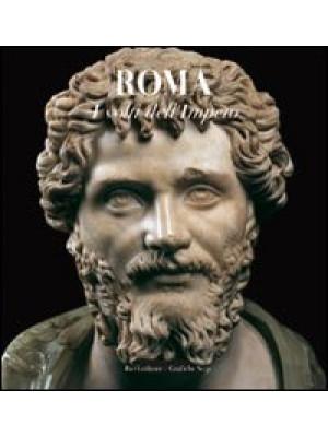 Roma. I volti dell'impero