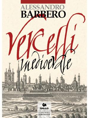Vercelli medievale