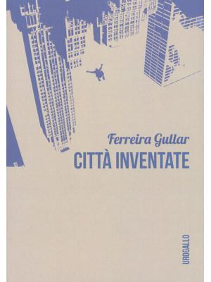 Città inventate