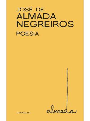 Poesia. Ediz. multilingue