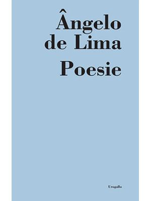 Poesie. Ediz. multilingue