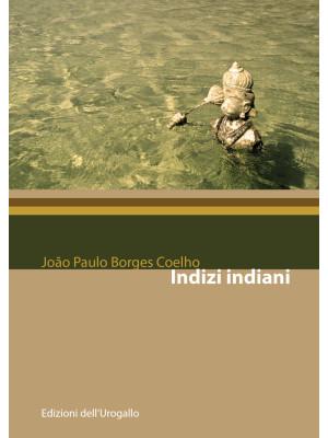 Indizi indiani
