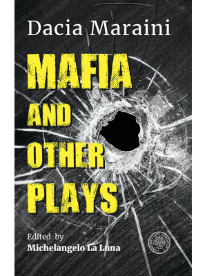 Mafia and other plays