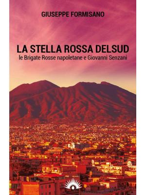 La Stella Rossa del Sud. Le Brigate Rosse napoletane e Giovanni Senzani