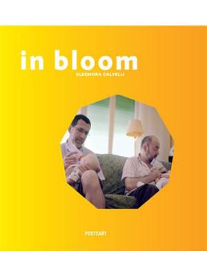 In bloom. Ediz. multilingue