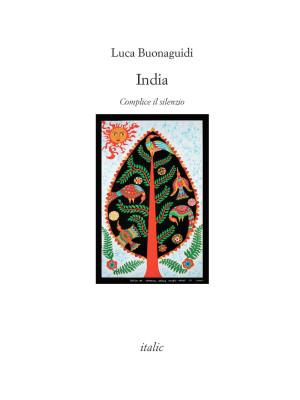 India. Complice il silenzio