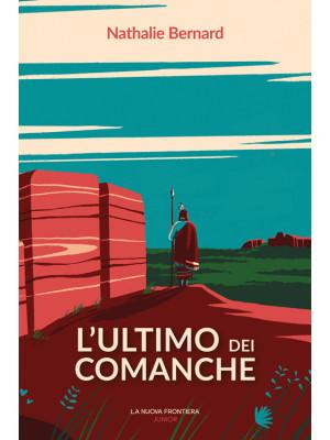 L'ultimo dei Comanche