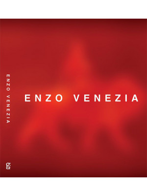 Enzo Venezia. Pitture, video, installazioni. Ediz. illustrata