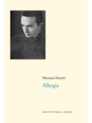 Allergia (1952-1962)