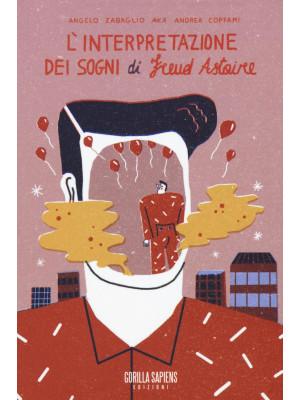 L'interpretazione dei sogni di Freud Astaire