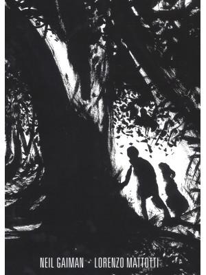 Hansel e Gretel. Ediz. illustrata