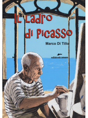 Il ladro di Picasso