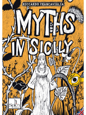 Myths in Sicily. Vol. 2