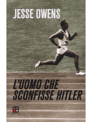 L'uomo che sconfisse Hitler