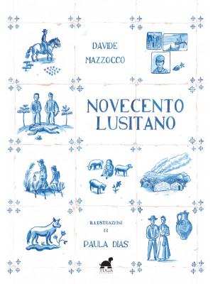 Novecento lusitano