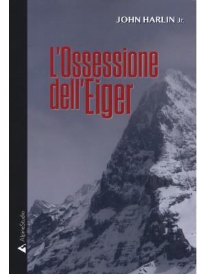 L'ossessione dell'Eiger