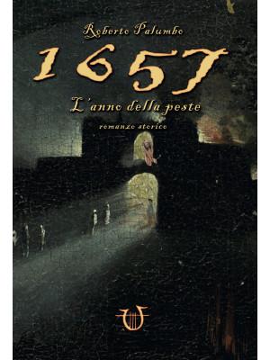 1657. L'anno della peste