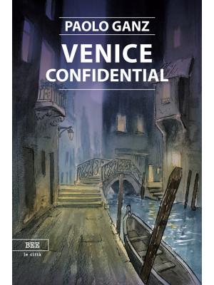 Venice confidential