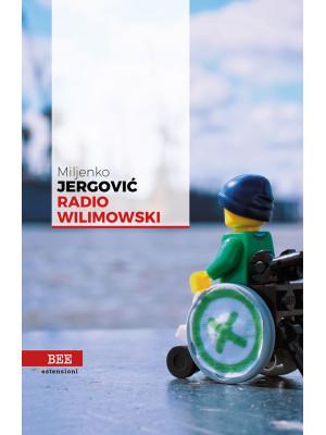 Radio Wilimowski