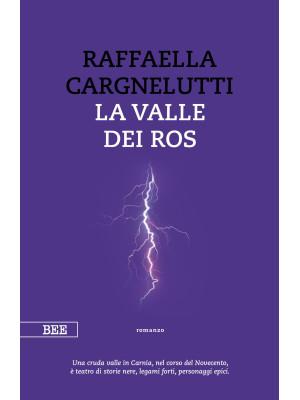 La valle dei Ros