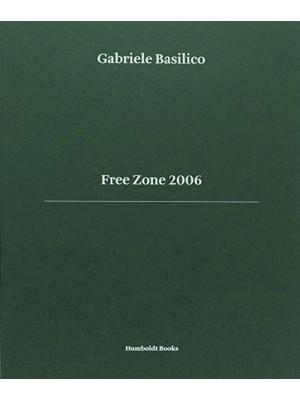 Free Zone 2006