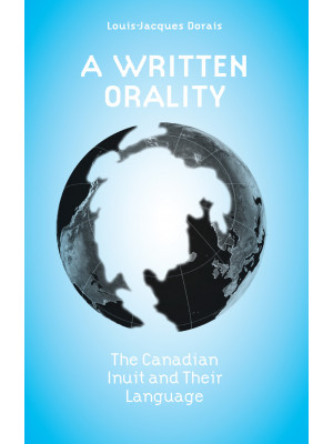 A written orality. The canadian inuit and their language