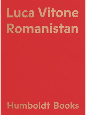 Romanistan