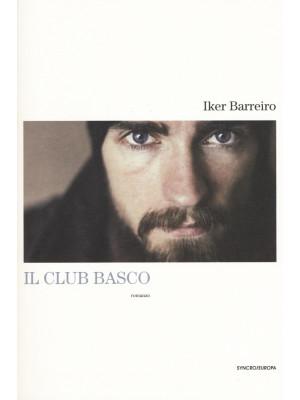 Il club basco
