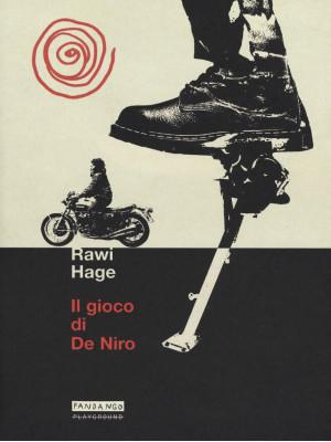 Il gioco di De Niro