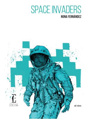 Space invaders. Nuova ediz.