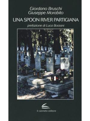 Una Spoon River partigiana