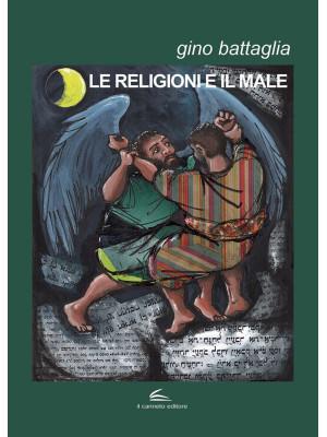 Le religioni e il male