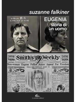 Eugenia: storia di un uomo