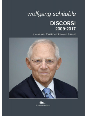 Discorsi (2009-2017)
