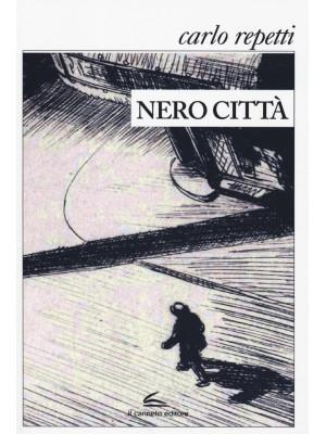 Nero citta