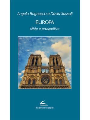 Europa. Sfide e prospettive