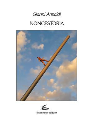 Noncestoria
