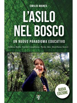 L'asilo nel bosco. Un nuovo paradigma educativo