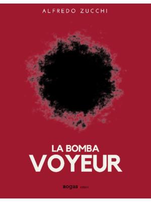 La bomba voyeur