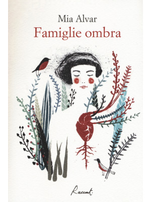 Famiglie ombra