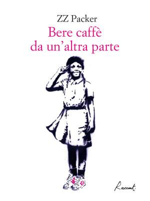 Bere caffè da un'altra parte
