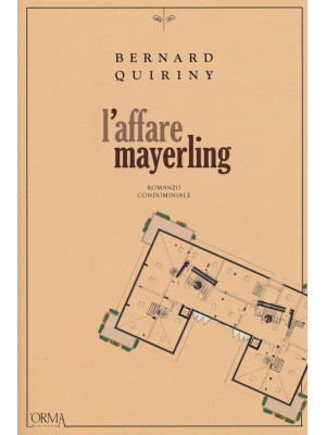L'affare Mayerling