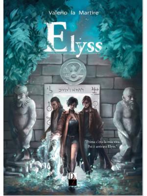 Elyss