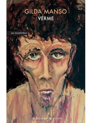 Verme