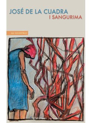 I Sangurima