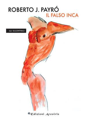 Il falso Inca
