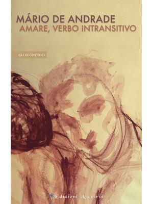 Amare, verbo intransitivo