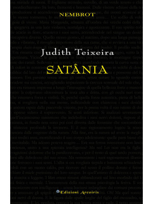 Satânia