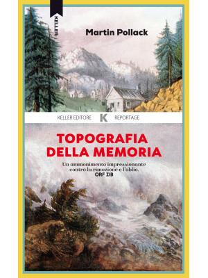 Topografia della memoria