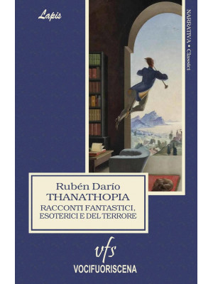 Thanathopia